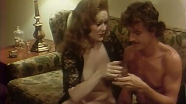 Every Inch a Lady 1975 Kim Pope, David Savage, Andrea True, Harry Reems