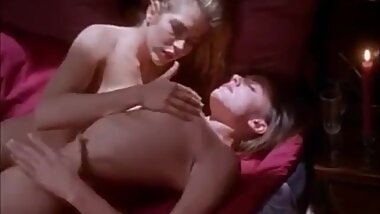 Erotic scenes from the movies 42