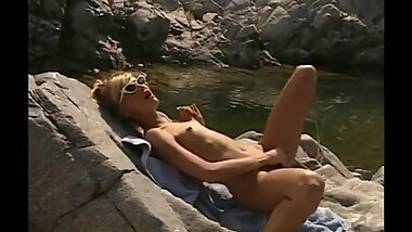 Tammi Ann - Sex Videos