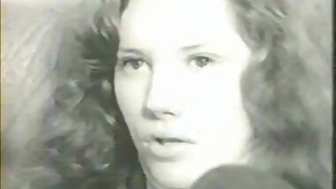 Vintage Video of a Beautiful DSD Amputee Woman