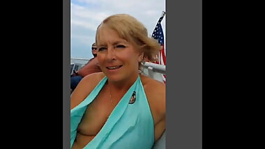 fl blonde wife deserve better